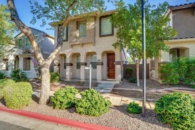 10038 E Impala Avenue, Mesa, AZ 85209 - MLS#: 5828386