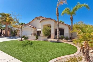 22842 N 103rd Lane, Peoria, AZ 85383 - MLS#: 5828399