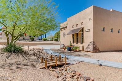 33831 N 7TH Street, Phoenix, AZ 85085 - MLS#: 5828403