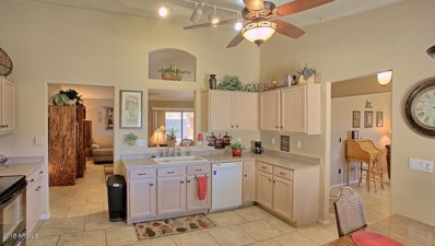 10233 E Dolphin Avenue, Mesa, AZ 85208 - MLS#: 5828404