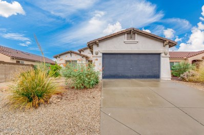 10676 E Gold Panning Court, Gold Canyon, AZ 85118 - MLS#: 5828414