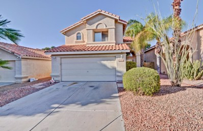 1352 E Helena Drive, Phoenix, AZ 85022 - MLS#: 5828417