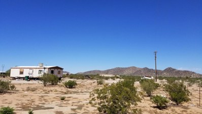 56400 W Desert Valley Road, Maricopa, AZ 85139 - MLS#: 5828423