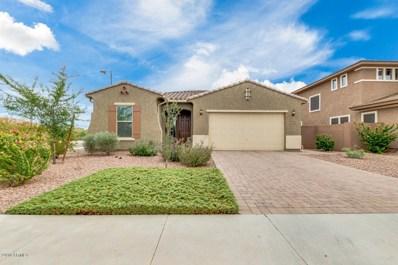 3091 E Beechnut Place, Chandler, AZ 85249 - MLS#: 5828428