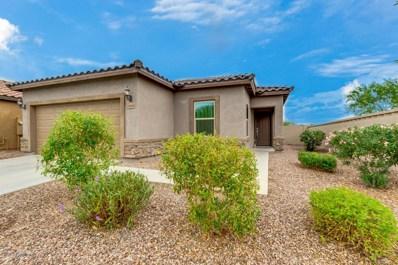 25690 N 107TH Lane, Peoria, AZ 85383 - MLS#: 5828431