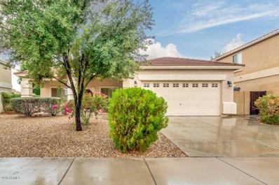 16543 W Lilac Street, Goodyear, AZ 85338 - MLS#: 5828433