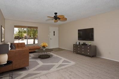 3732 E Greenway Lane, Phoenix, AZ 85032 - MLS#: 5828437