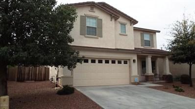 17651 W Red Bird Road, Surprise, AZ 85387 - MLS#: 5828438