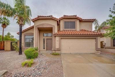 301 N Redrock Street, Gilbert, AZ 85234 - MLS#: 5828458