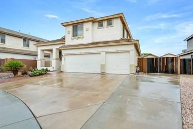 11179 W Alvarado Road, Avondale, AZ 85392 - MLS#: 5828464