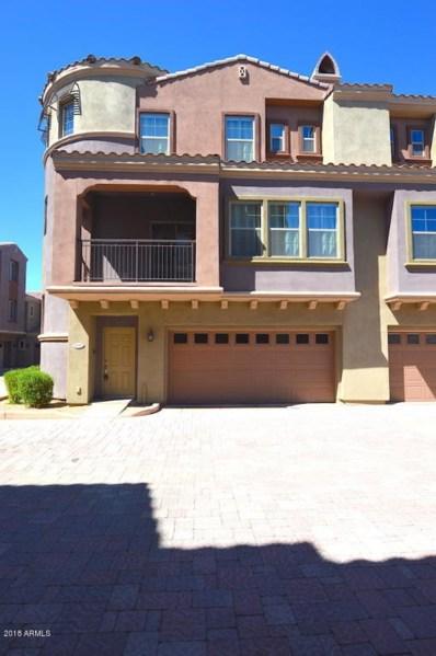 3935 E Rough Rider Road Unit 1266, Phoenix, AZ 85050 - MLS#: 5828469