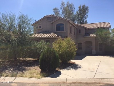 29457 N Candlewood Drive, San Tan Valley, AZ 85143 - MLS#: 5828475