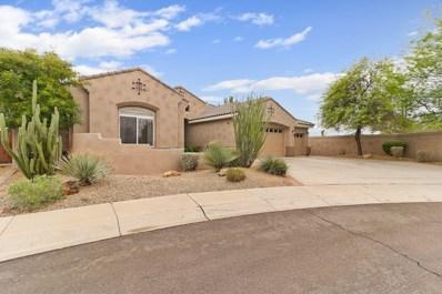 8675 W Potter Drive, Peoria, AZ 85382 - MLS#: 5828477
