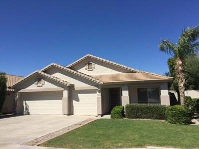 21224 N 82ND Lane, Peoria, AZ 85382 - MLS#: 5828479