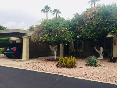 7710 E Lupine Way, Mesa, AZ 85208 - MLS#: 5828492