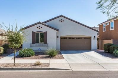 21271 E Calle Luna --, Queen Creek, AZ 85142 - MLS#: 5828506