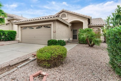 8510 S Stephanie Lane, Tempe, AZ 85284 - MLS#: 5828511