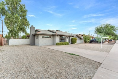 3920 W Tuckey Lane, Phoenix, AZ 85019 - MLS#: 5828513
