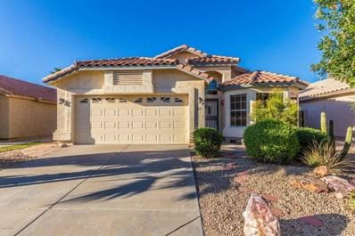 2216 E Robin Lane, Phoenix, AZ 85024 - MLS#: 5828527