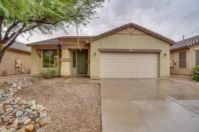 1113 W Desert Glen Drive, San Tan Valley, AZ 85143 - MLS#: 5828528