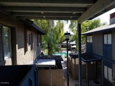 286 W Palomino Drive Unit 56, Chandler, AZ 85225 - MLS#: 5828545
