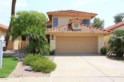 9155 E Cortez Street, Scottsdale, AZ 85260 - MLS#: 5828546