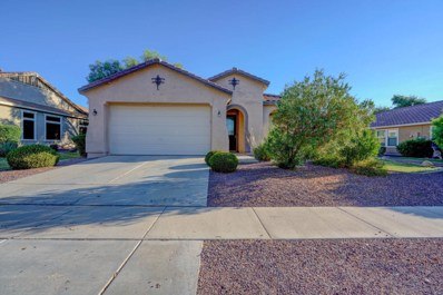 25651 N Sandstone Way, Surprise, AZ 85387 - MLS#: 5828550