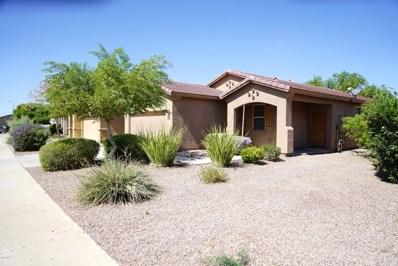 7408 W Alta Vista Road, Laveen, AZ 85339 - MLS#: 5828552