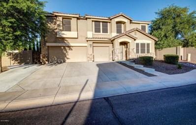 8813 S 13TH Place, Phoenix, AZ 85042 - MLS#: 5828553
