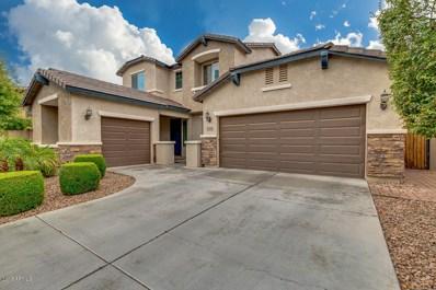 3555 E Franklin Avenue, Gilbert, AZ 85295 - MLS#: 5828554