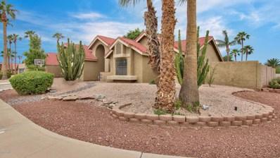 10854 N 110TH Place, Scottsdale, AZ 85259 - MLS#: 5828557