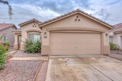 10545 W Pasadena Avenue, Glendale, AZ 85307 - MLS#: 5828561