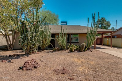 1831 N 43RD Street, Phoenix, AZ 85008 - #: 5828563