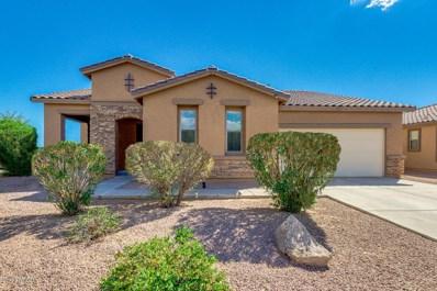 4283 E Gleneagle Drive, Chandler, AZ 85249 - MLS#: 5828568