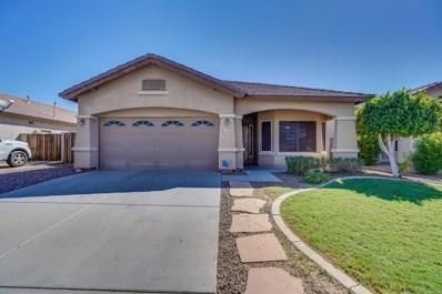 109 S 115TH Drive, Avondale, AZ 85323 - MLS#: 5828570