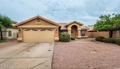 7206 E Nopal Avenue, Mesa, AZ 85209 - MLS#: 5828576