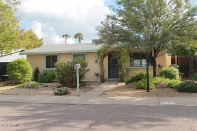 5207 W Banff Lane, Glendale, AZ 85306 - MLS#: 5828579