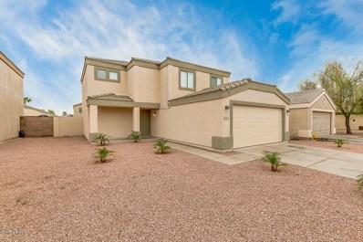 12413 W Aster Drive, El Mirage, AZ 85335 - MLS#: 5828584