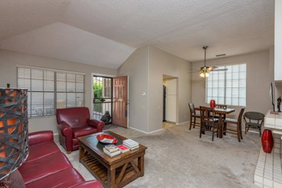 10017 E Mountain View Road Unit 2085, Scottsdale, AZ 85258 - MLS#: 5828594
