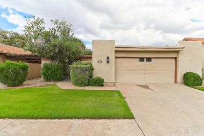 246 Leisure World --, Mesa, AZ 85206 - MLS#: 5828600