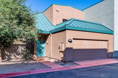 2027 E University Drive Unit 134, Tempe, AZ 85281 - MLS#: 5828602