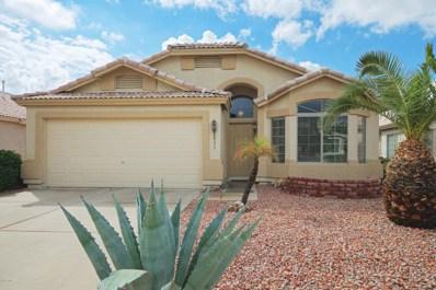 6531 W Desert Hollow Drive, Phoenix, AZ 85083 - #: 5828612