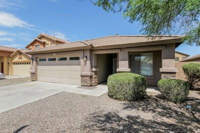 4542 W Park Street, Laveen, AZ 85339 - MLS#: 5828613