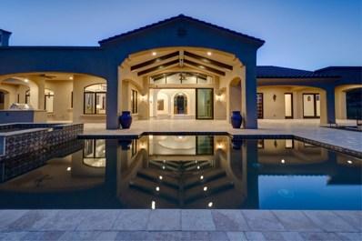 9311 N Horizon Trail, Fountain Hills, AZ 85268 - MLS#: 5828614