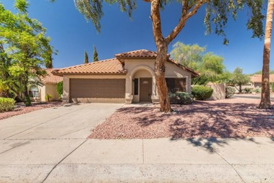 10372 E Sutton Drive, Scottsdale, AZ 85260 - MLS#: 5828618