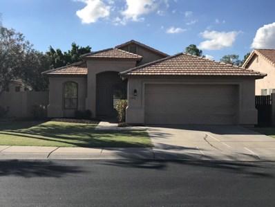 3240 S Cascade Place, Chandler, AZ 85248 - MLS#: 5828619