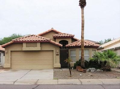 1088 W Myrna Lane, Tempe, AZ 85284 - MLS#: 5828626