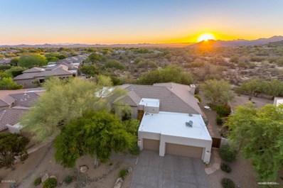 6516 E Whispering Mesquite Trail, Scottsdale, AZ 85266 - MLS#: 5828631