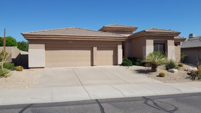 15514 E Jojoba Lane, Fountain Hills, AZ 85268 - MLS#: 5828634