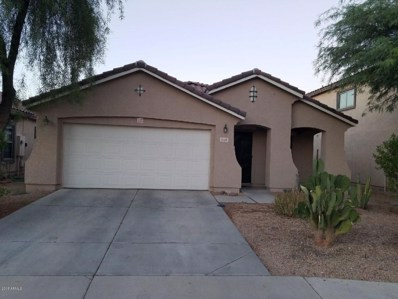 986 E Doris Street, Avondale, AZ 85323 - MLS#: 5828636